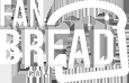 FanBread.com